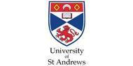 School of Physics & Astronomy, University of St Andrews (USTAN)