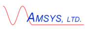 Amsys, Ltd. Advanced Measurement Systems