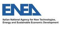 Italian National Agency for New Technology, Energy and Sustainable Economic Development (ENEA)